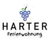 Fewo-Harter